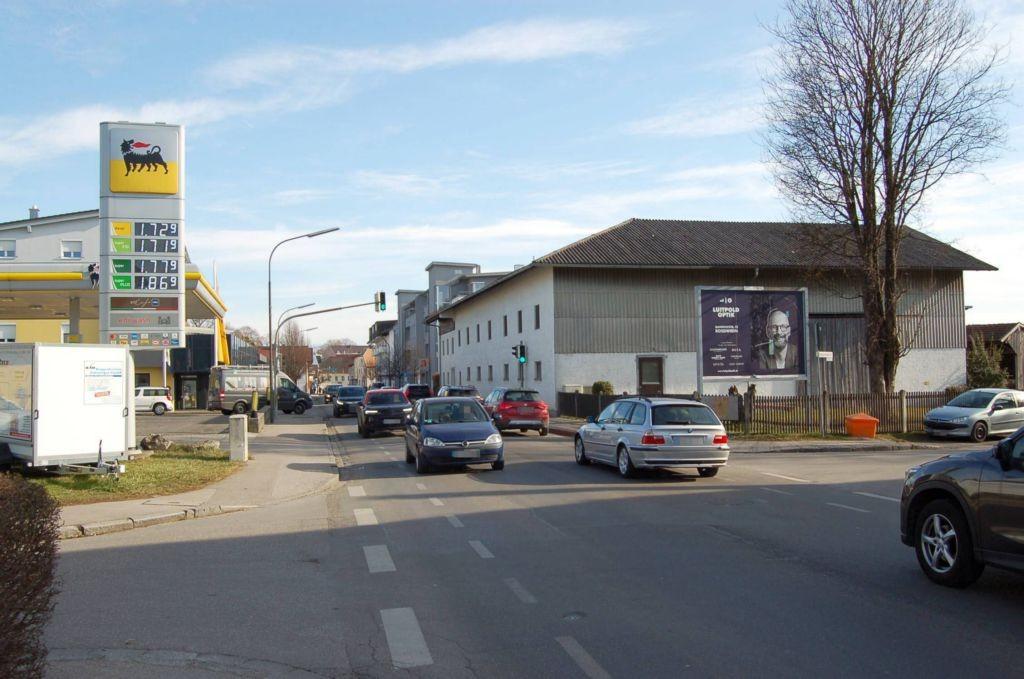 Münchner Str/Pentenriederstr. 1 (WE rts)