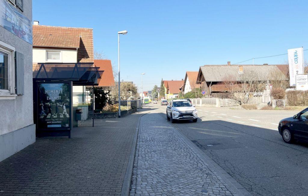 Kehler Str. 49/B 33/Hts. Talackerweg/aussen (WH)