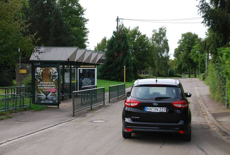 Lindenstr. 15/Hts. Feuerwehrhaus/rts/innen (WH)