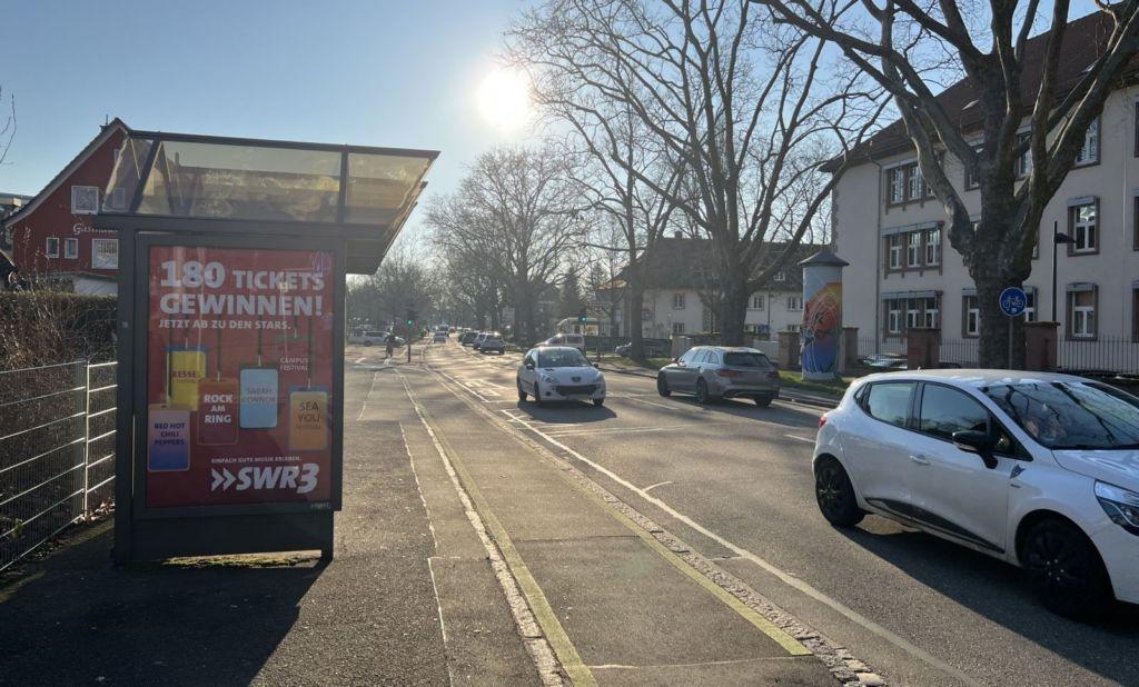 Moltkestr/Dunantweg/Hts Louis-Pasteur-Str/ausw/aussen  (WH)