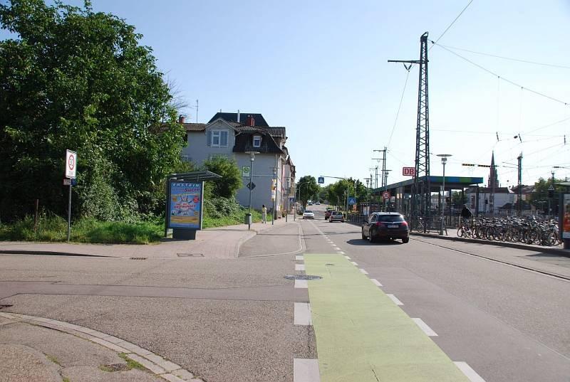 Rammersweierstr/Ecke Goethestr/Hts Bahnhof Ost/aussen (WH)