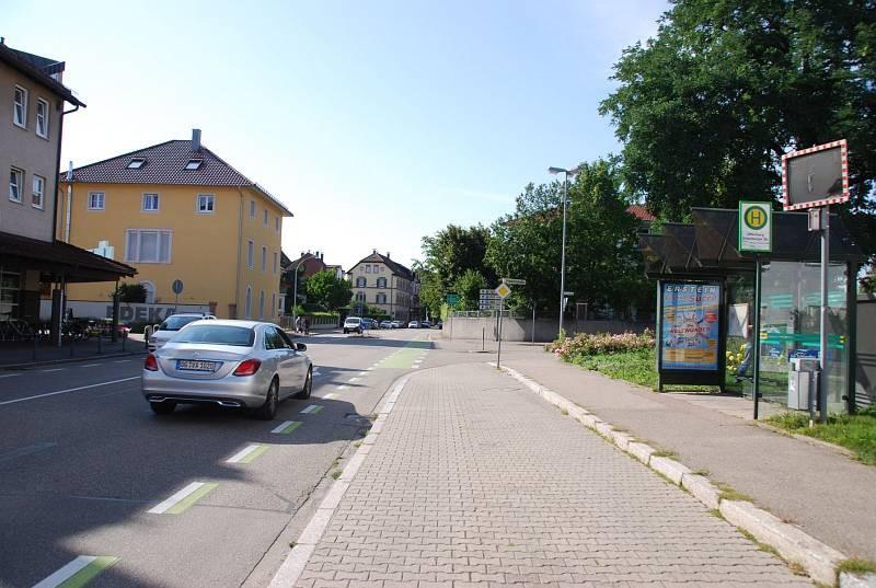 Ortenberger Str. 26/Hts Ortenberger Str/innen (WH)