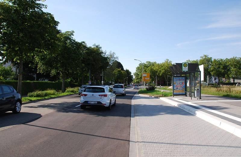 Ortenberger Str. 84/Hts Fessenbacher Str/einw/innen (WH)