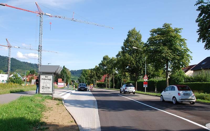 Ortenberger Str. 84/Hts Fessenbacher Str/einw/aussen (WH)