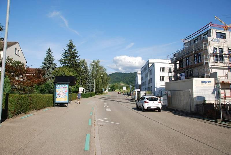Fessenbacher Str. 1/Hts In der Wann/aussen (WH)