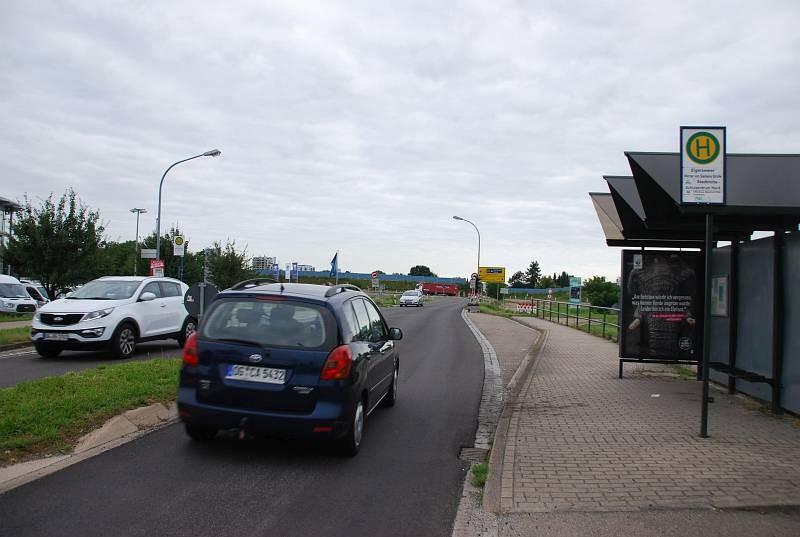Offenburger Str/Werner-v-S-Str/Hts Elgersweier/innen  (WH)