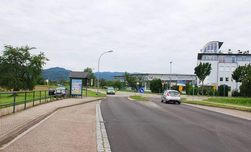 Offenburger Str/Werner-v-S-Str/Hts Elgersweier/aussen  (WH)