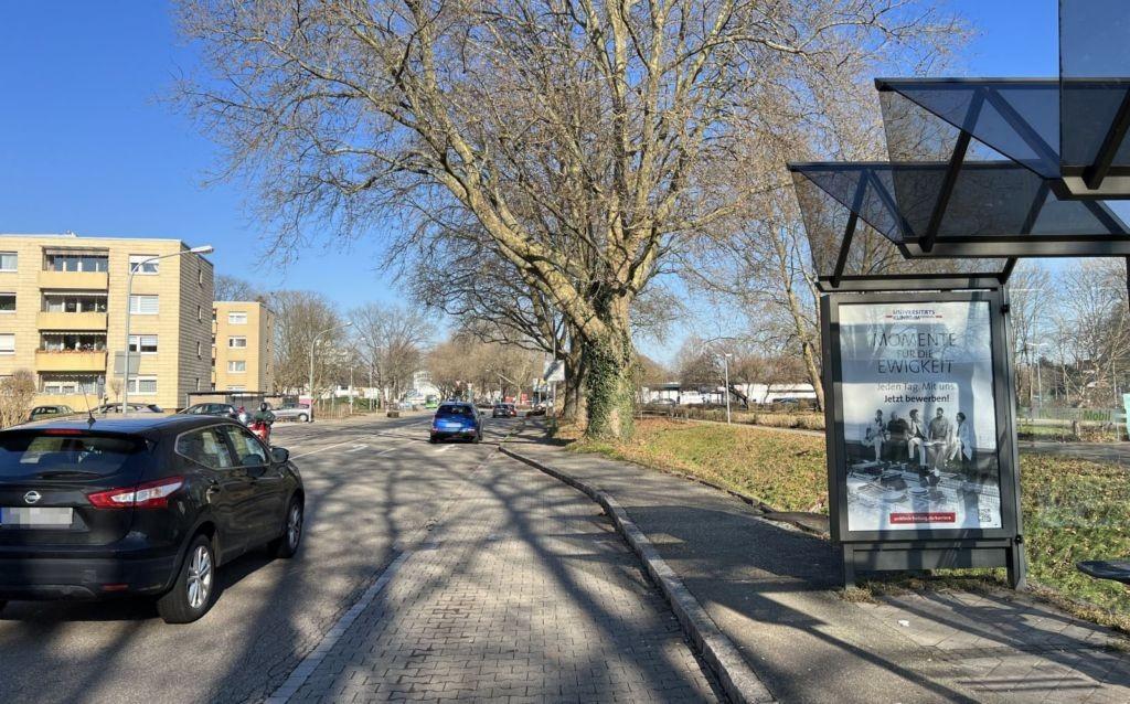 Platanenallee 10/Hts. Uffhofen Strandbad/innen (WH)