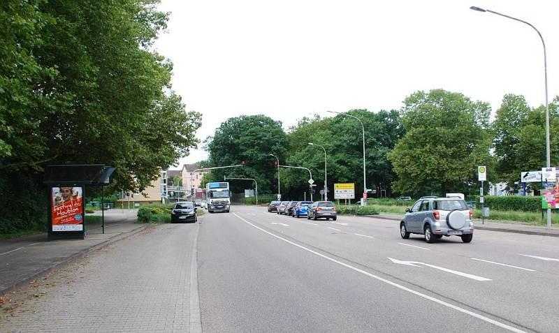 Südring/Platanenallee/Hts. Schuhmacherbr./einw./aussen (WH)