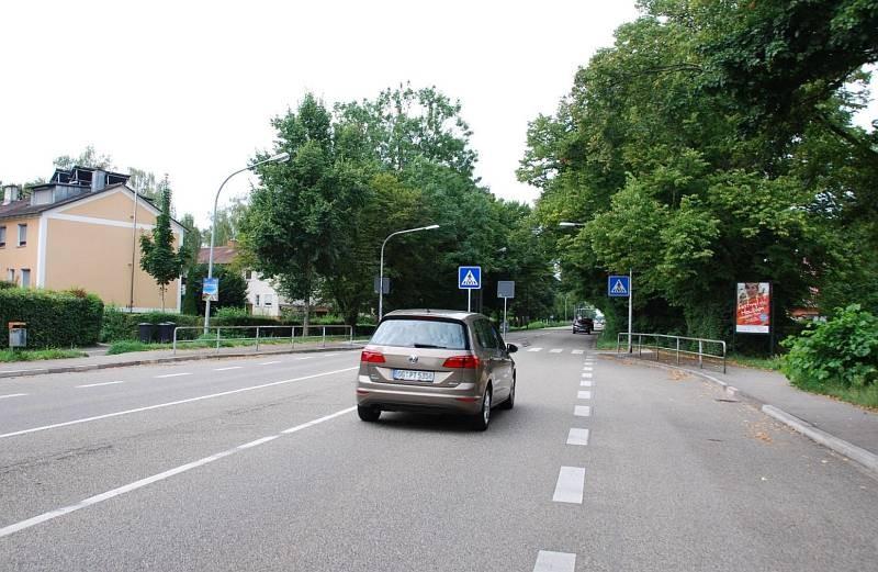 Schutterwälder Str/Elmenreichweg 2