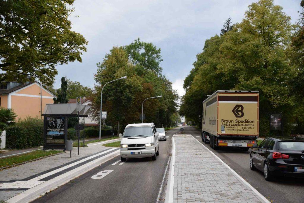 Schutterwälder Str/Hts. Amselweg/Zuf Norma/einw./aussen (WH)
