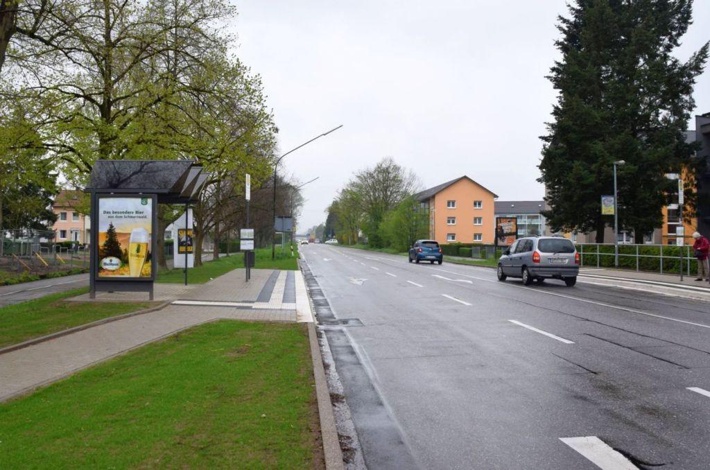 Schutterwälder Str/Hts Eichdorff-Schule/einw/aussen  (WH)
