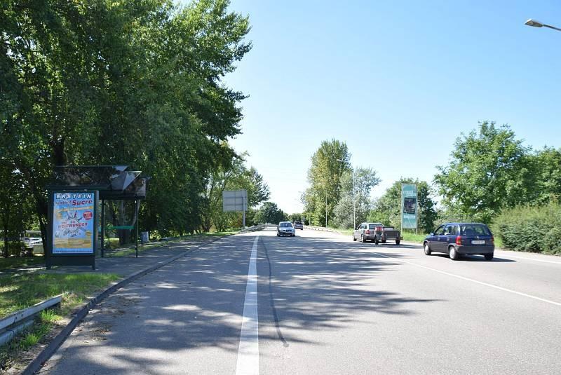 Südring/Badstr/Hts Hochschule/aussen (WH)