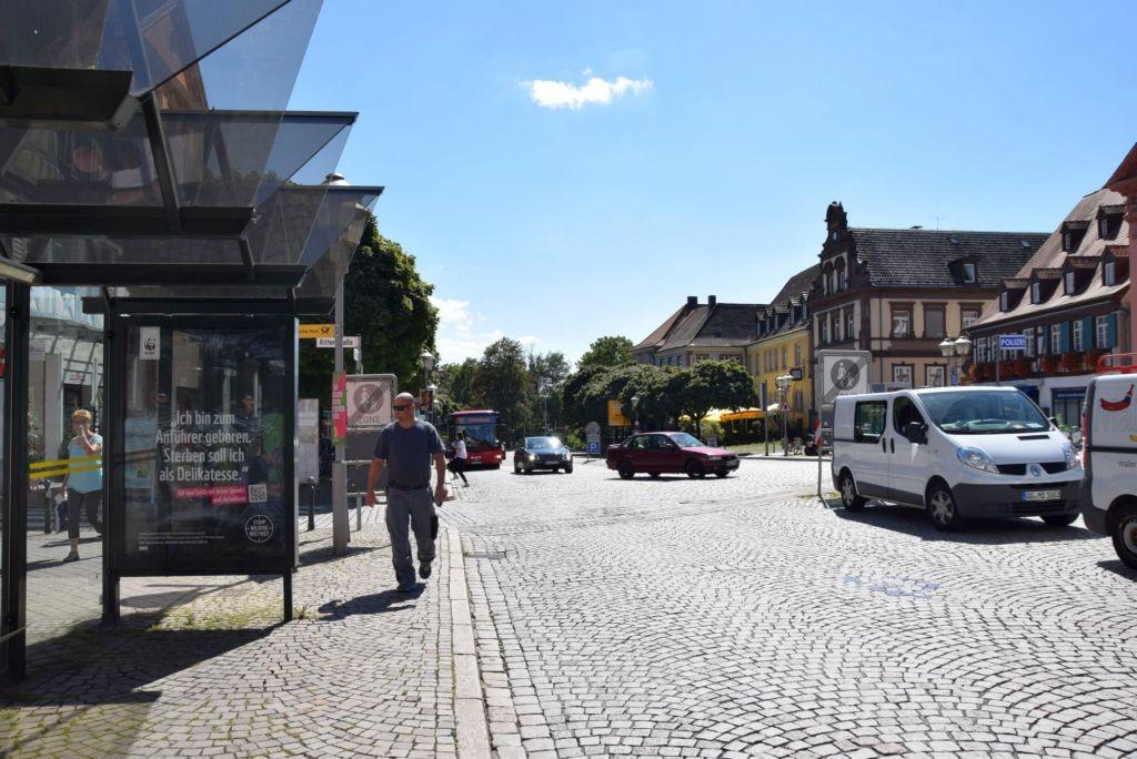 Hauptstr. 85/Hts Rathaus/innen  (WH)