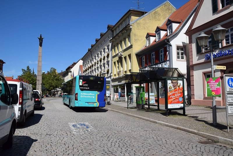 Hauptstr. 85/Hts Rathaus/aussen  (WH)