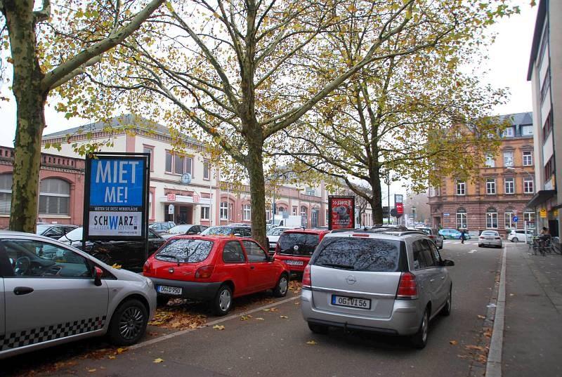 Hauptstr. 24-26/mte (Sicht Franz-Volk-Str)