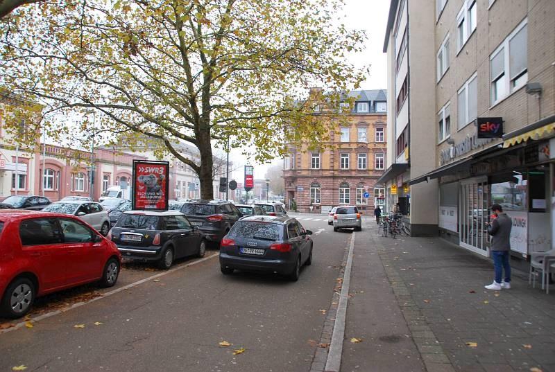 Hauptstr. 24-26/rts (Sicht Franz-Volk-Str)