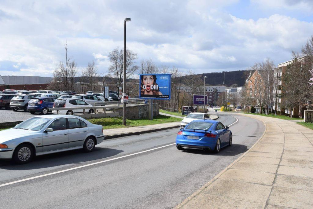 Stadtgraben 10/WE lks (City-Star)