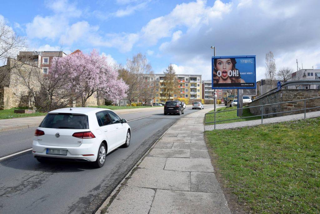 Stadtgraben 10/WE rts (City-Star)
