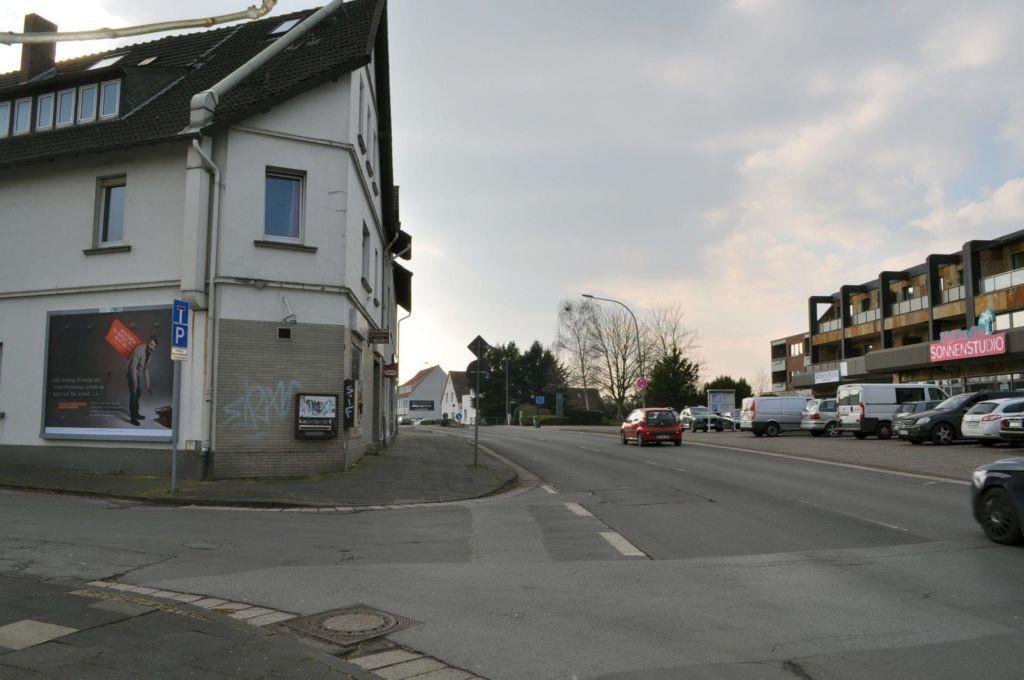 Koblenzer Str. 17/Ecke Kronprinzenstr (quer)