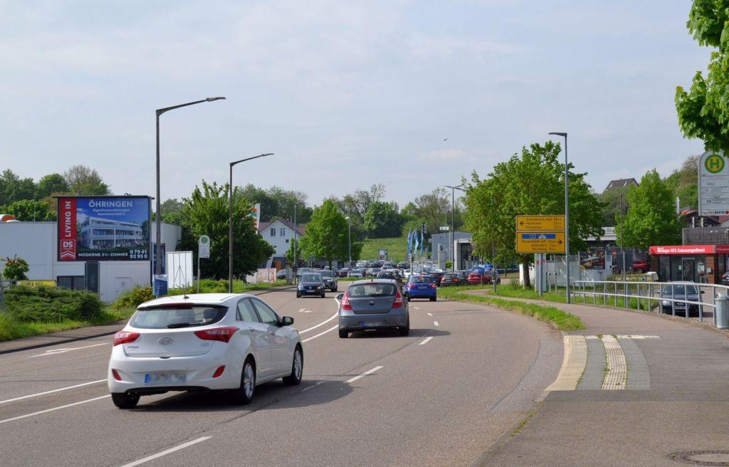 Austr. 10/Toom Baumarkt/bei Cleanpark/WE lks (City-Star)