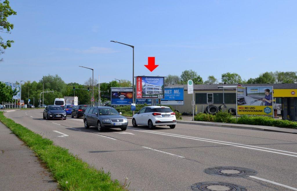 Austr. 10/Toom Baumarkt/bei Cleanpark/WE rts (City-Star)