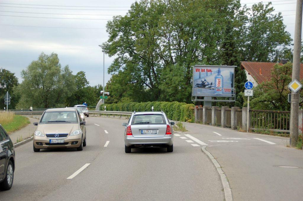 Illerbrücke 9/WE rts (City-Star)
