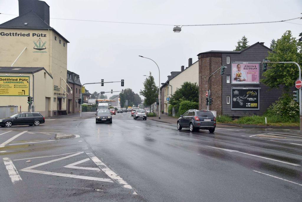Hauptstr. 263/quer am Giebel (unten)