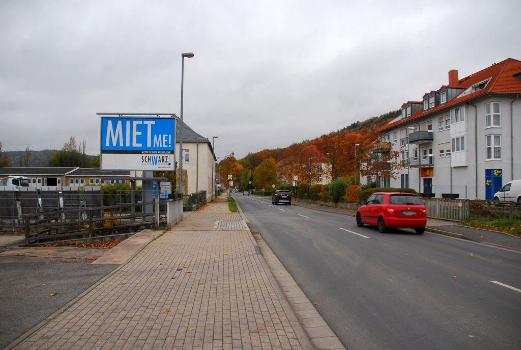 Ernst-Moritz-Arndt-Str. 20/WE lks (City-Star)