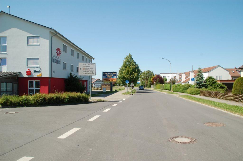 Rißegger Str. 106/WE lks (City-Star)