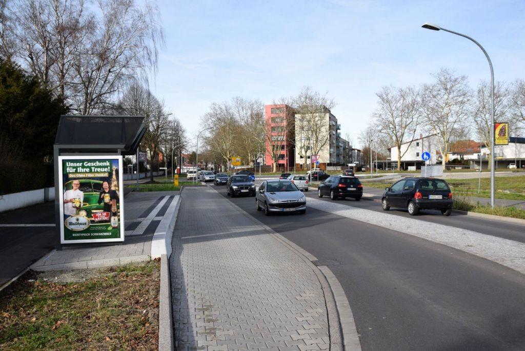 Ortenberger Str. 78/Hts Fessenbacher Str/ausw/aussen (WH)