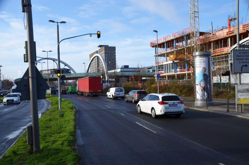 Völklinger Str/Hemmersbachweg
