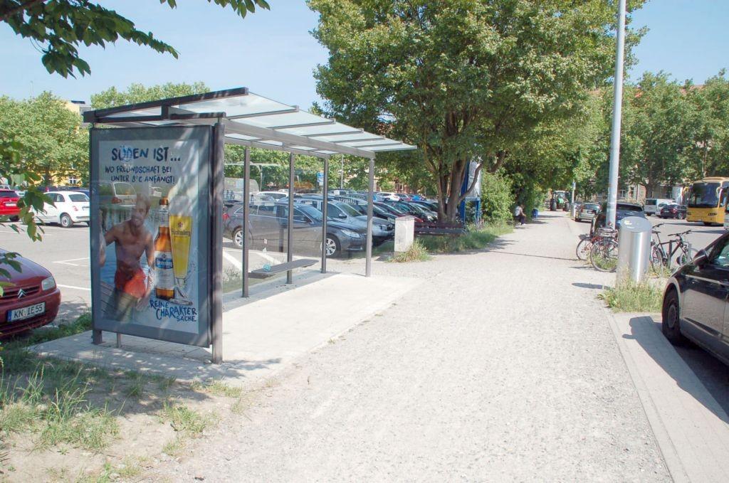 Döbeleplatz/Bus-Parkplatz/aussen  (WH)