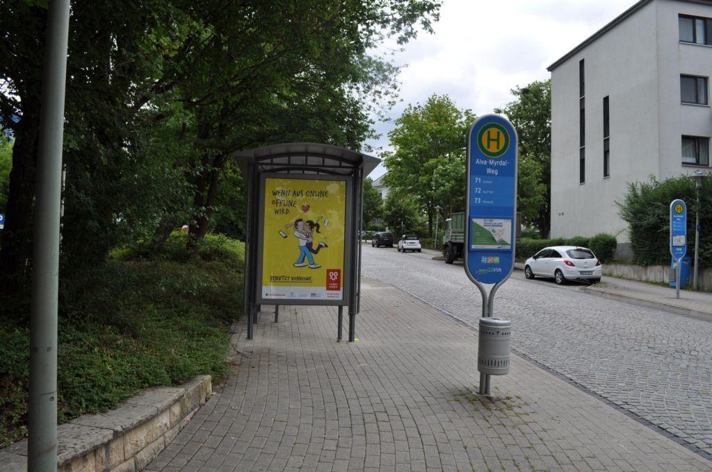 Bertha-von-Suttner-Str/Alva-Myrdal-Weg/aussen (WH)