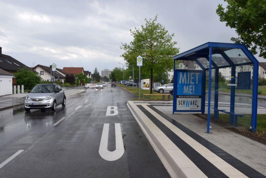 Überlinger Str/Erich-Heckel-Str/WH  (innen)