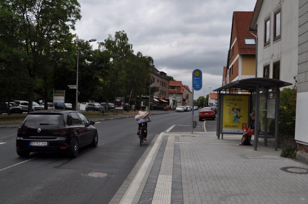 Hauptstr. 29/Mitteldorfstr/innen (WH)
