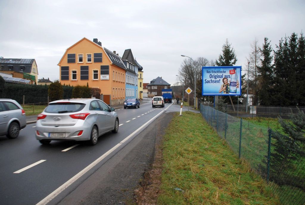 Crimmitschauer Str/Ecke Fabrikweg/WE rts (City-Star)