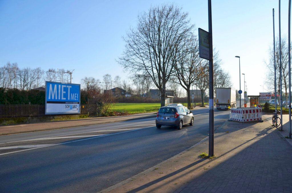 Dietrich-Benking-Str. 29/Hiltroper Str/geg. Rewe/Einf (rts)
