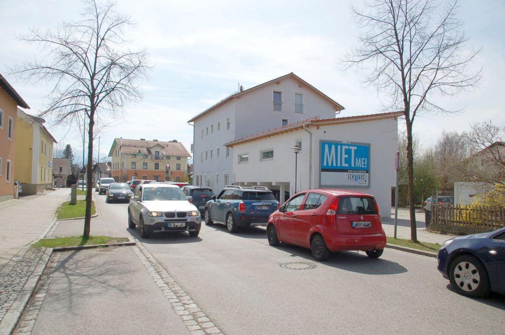 Brückenstr. 36 (quer)