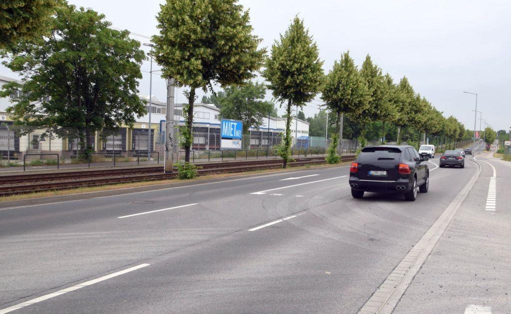 Torgauer Str. 123/B 87/Bautzner Str. 69/geg. Tkst/lks