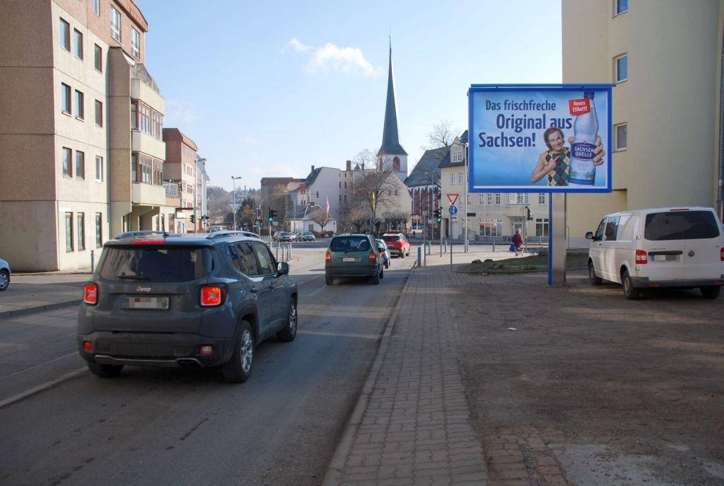 Jakobsgasse 3/Mannichswalder Platz/WE rts (City-Star)