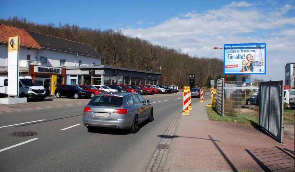 Altenburger Str/geg. Nr. 65/B 7/geg. Autohaus/WE rts (CSB)