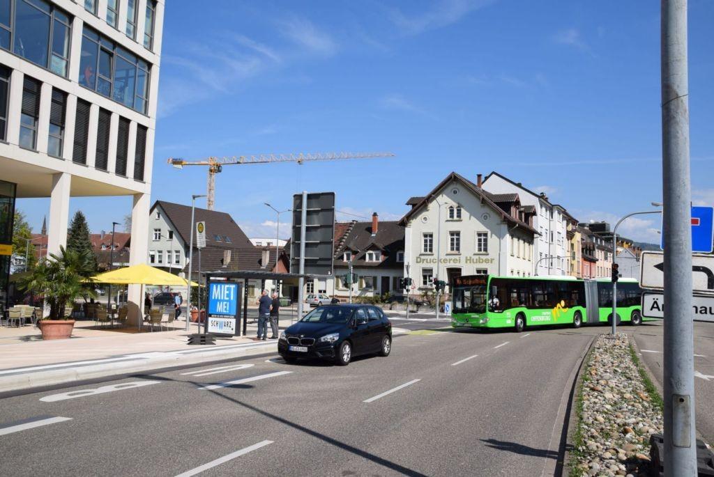 Hauptstr/Kronenplatz 1/Hts Burda/auswärts/aussen (WH)