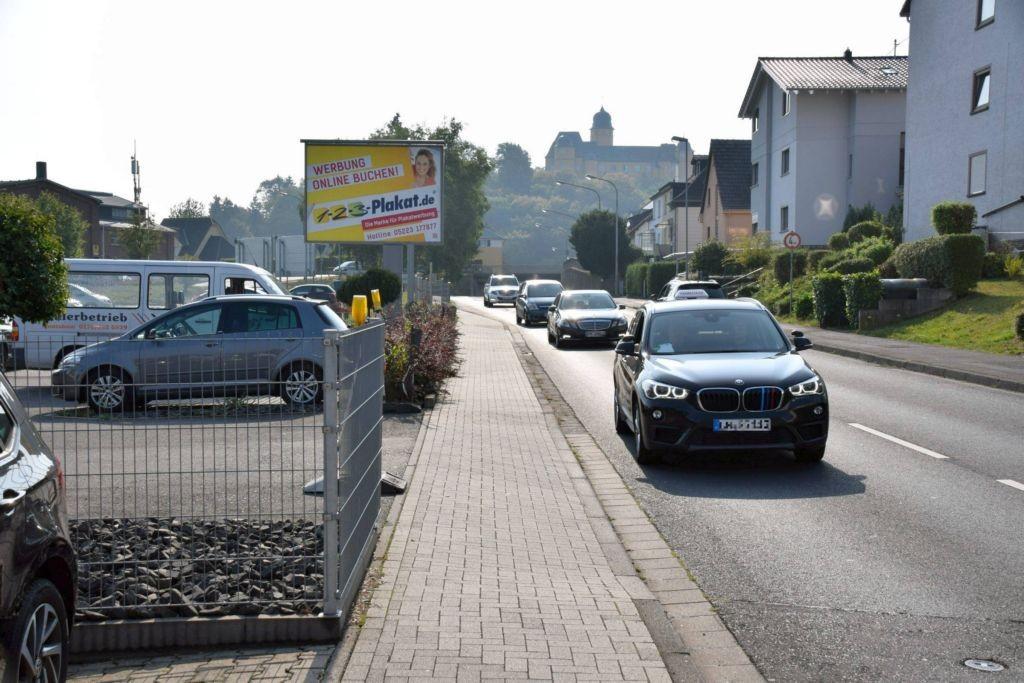 Eschelbacher Str. 16/WE lks (City-Star)