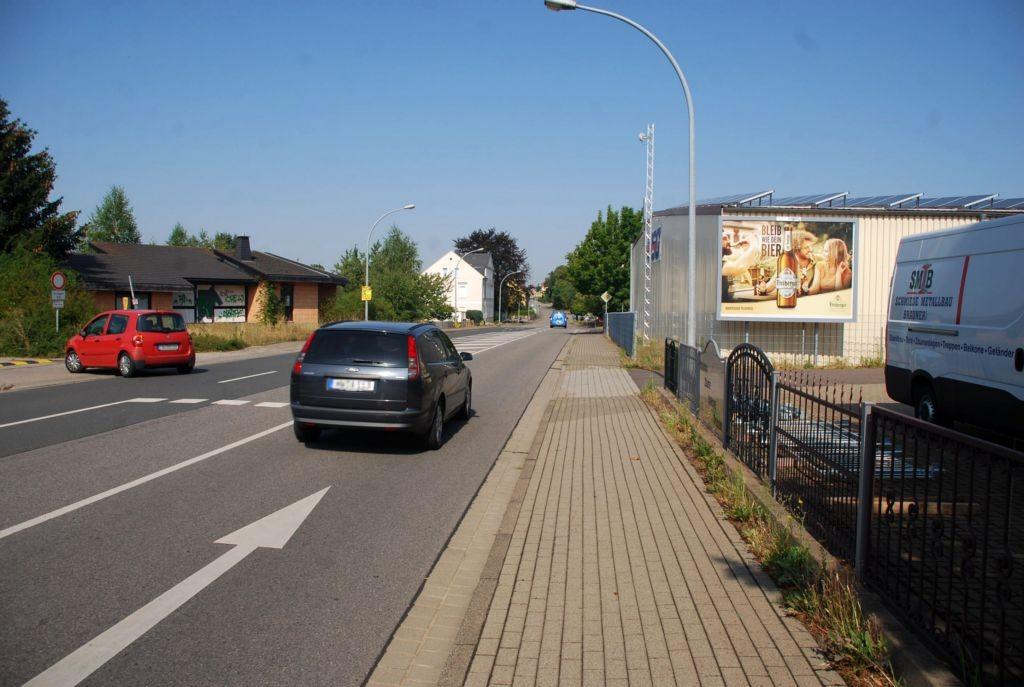 Hauptstr. 76/rts/Sicht Tkst (quer)