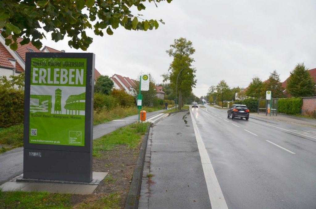 Nordhorner Str/Isselhorster Str (WE lks)