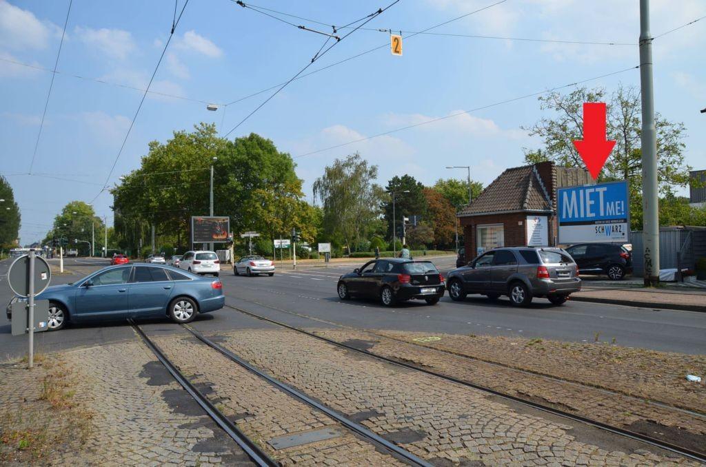 St. Töniser Str/Ecke Weeserweg 74