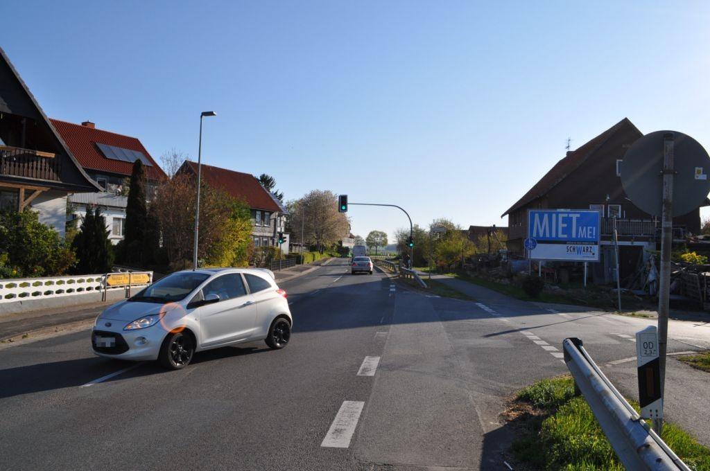Krugstr. 2/Krimmenser Weg (quer)