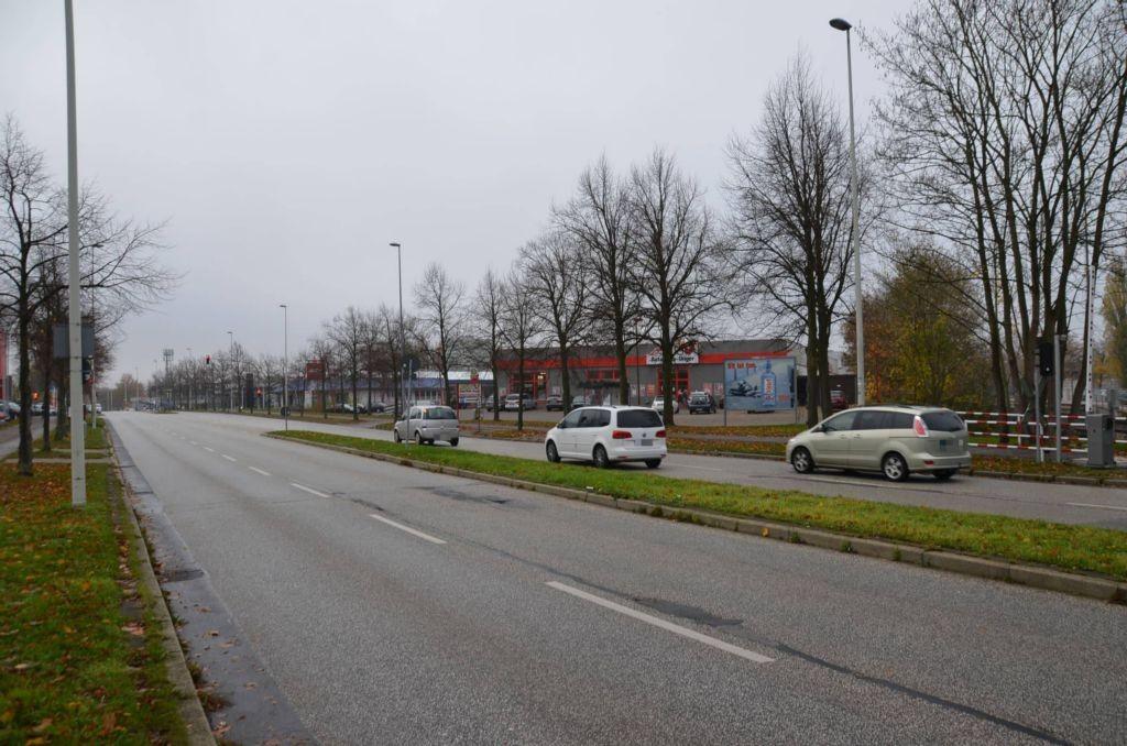 Eckernförder Str. 337/Suchskrug 10/neb. Bus-Hts/A.T.U