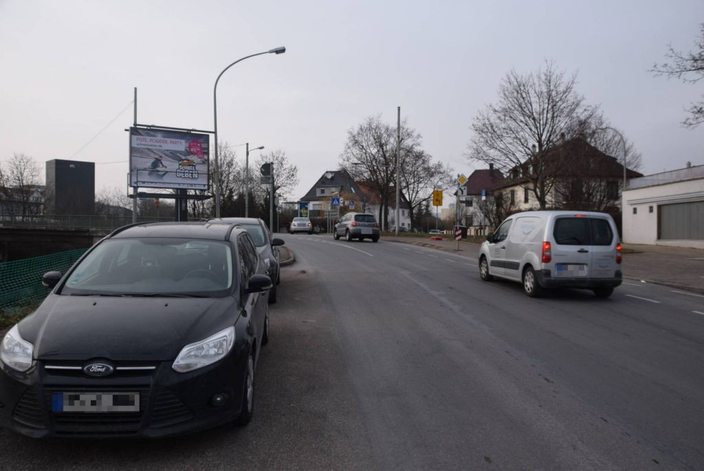 Zahn-Nopper-Str/geg. Nr. 22/WE lks (City-Star)